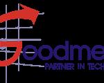 goodmen-logo-retina