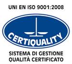 uni-en-iso-9001-2008