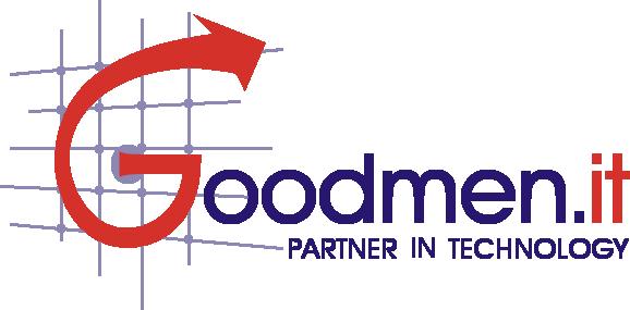 Goodmenit_Slogan_Testo_Tracciato