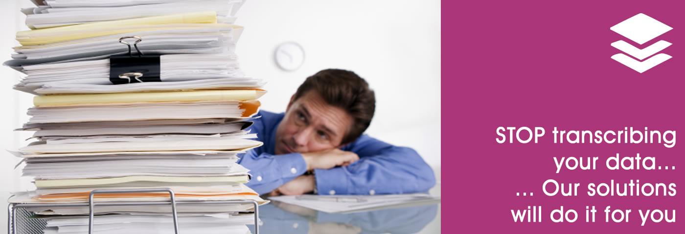 gestione-documenti-3-en